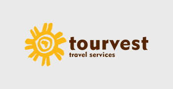 Tourvest Travel Services